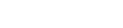 Gartner_logo_white