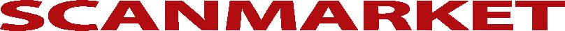 Scanmarket_Logo trans