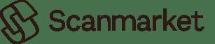 Logo_Landscape_SMblack-1