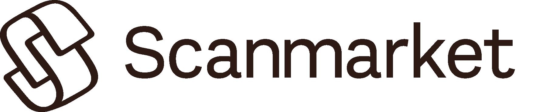 Logo_Landscape_SMblack