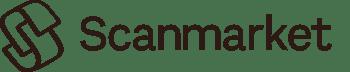 Scanmarket S2C Software