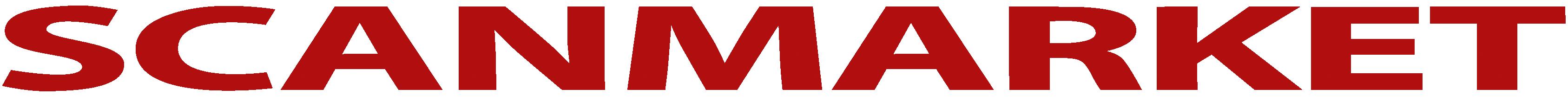 Scanmarket_Logo_RGB_highRes-1