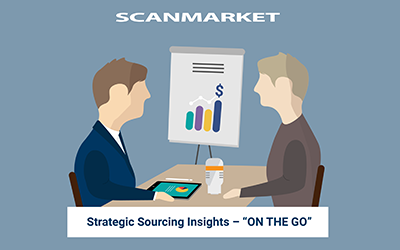 Strategic Sourcing Insights Podcast